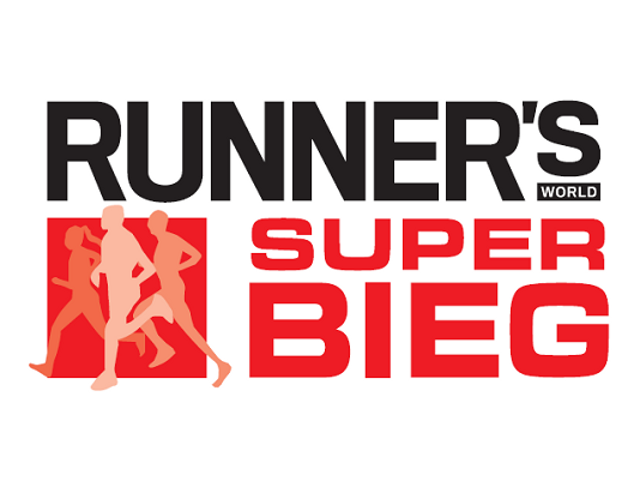 Runner's World Super Bieg 2016