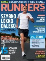 Runner's World 09/2013