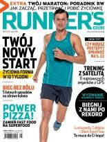 Runner's World 05/2014
