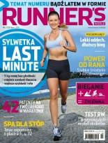 Runner's World 07/2014