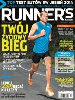 Runner's World 09/2014