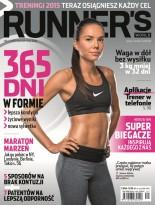 Runner's World 01-02/2015