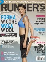 Runner's World 04/2015