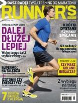 Runner's World 05/2015