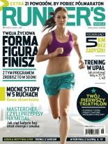 Runner's World 06/2015