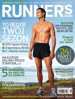 Runner's World 02/2010