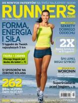 Runner's World 03/2010