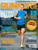 Runner's World 05/2010