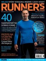 Runner's World 06/2010
