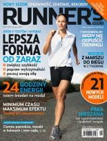 Runner's World 02/2011