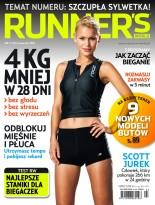 Runner's World 03/2011
