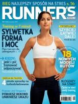 Runner's World 05/2011