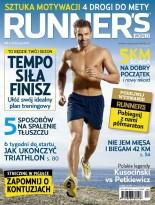 Runner's World 04/2011