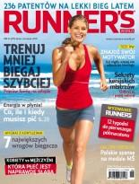 Runner's World 06/2011