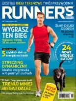 Runner's World 07/2011