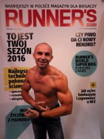 Runner's World Polska