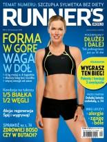 Runner's World 04/2012