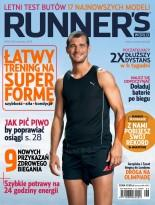 Runner's World 06/2012