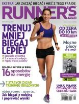 Runner's World 05/2012