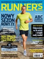 Runner's World 03/2012
