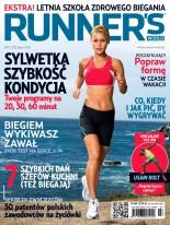 Runner's World 07/2012