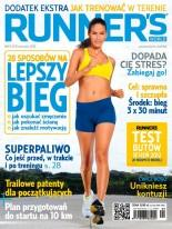 Runner's World 09/2012