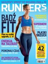 Runner's World 12/2012