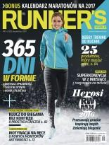 Runner's World 01-02/2017