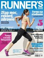 Runner's World 06/2017