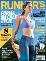 Runner's World 07/2017