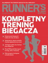 Runner's World 02/2015