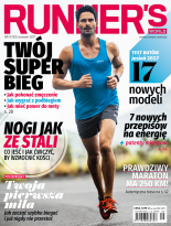 Runner's World 09/2017
