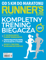 Runner's World 02/2017