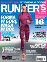 Runner's World 03-04/2018