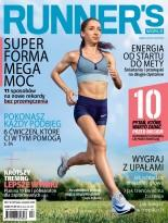 Runner's World 07-08/2018