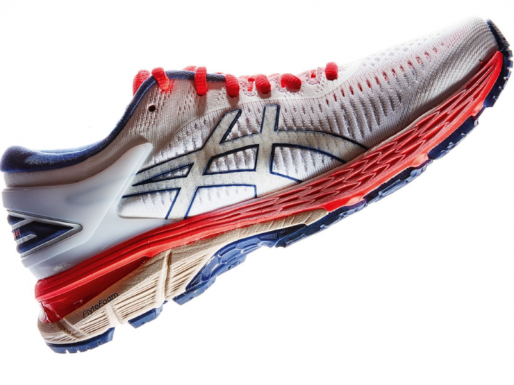 Buty do biegania Asics Gel-Kayano 25