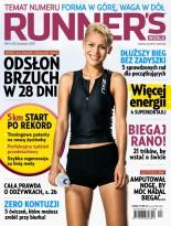 Runner's World 04/2013