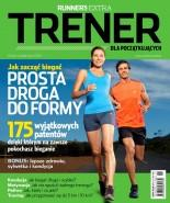Runner's World 01/2013