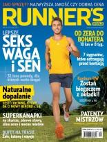 Runner's World 05/2013