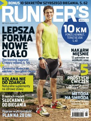 https://www.runners-world.pl/numer/2015/08/rw0001.jpg