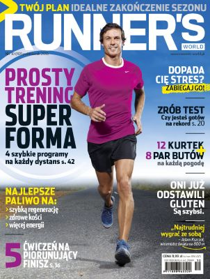 https://www.runners-world.pl/numer/2015/10/rw0001.jpg
