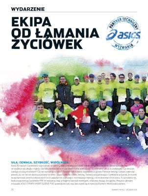 https://www.runners-world.pl/numer/2015/12/rw0072.jpg