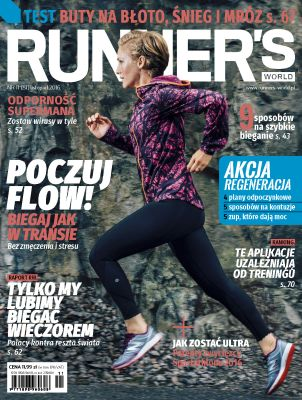 https://www.runners-world.pl/numer/2016/11/rw0001.jpg