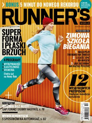 https://www.runners-world.pl/numer/2016/12/rw0001.jpg