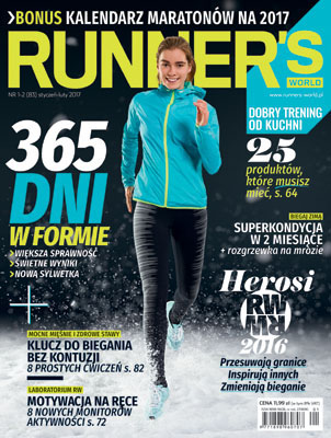 https://www.runners-world.pl/numer/2017/01-02/rw0001.jpg
