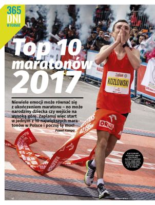 https://www.runners-world.pl/numer/2017/01-02/rw0042.jpg