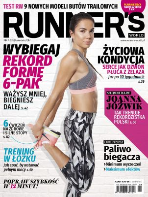 https://www.runners-world.pl/numer/2017/04/rw0001.jpg