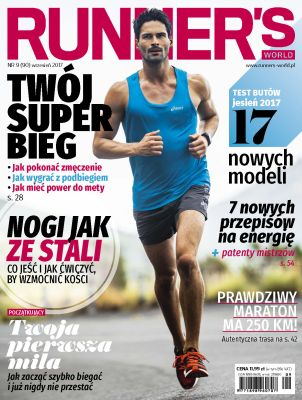 https://www.runners-world.pl/numer/2017/09/rw0001.jpg