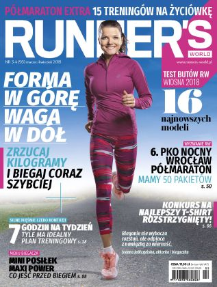 https://www.runners-world.pl/numer/2018/03-04/rw0001.jpg