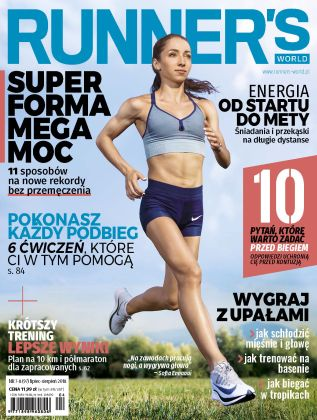 https://www.runners-world.pl/numer/2018/07-08/rw0001.jpg
